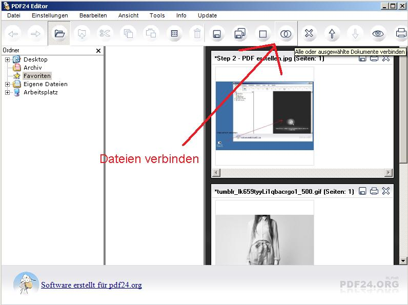 word to pdf creator software free download