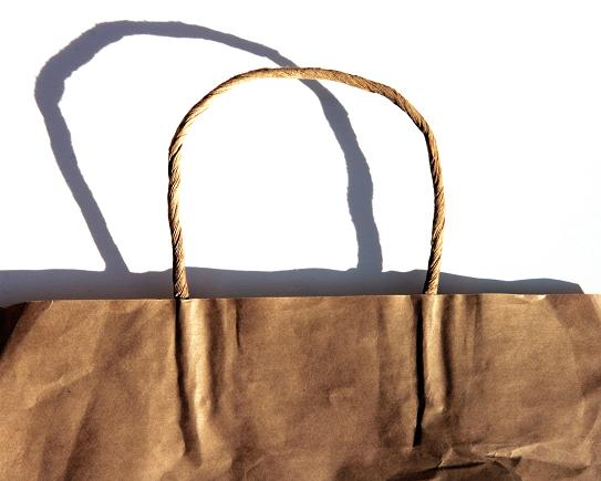 designer handtaschen m ssen nicht teuer sein. Black Bedroom Furniture Sets. Home Design Ideas