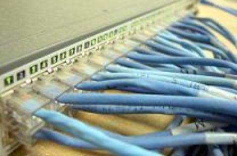 Telekom bittet Internetfirmen zur Kasse