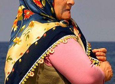 Integrationsprobleme – Türken sind Vorreiter