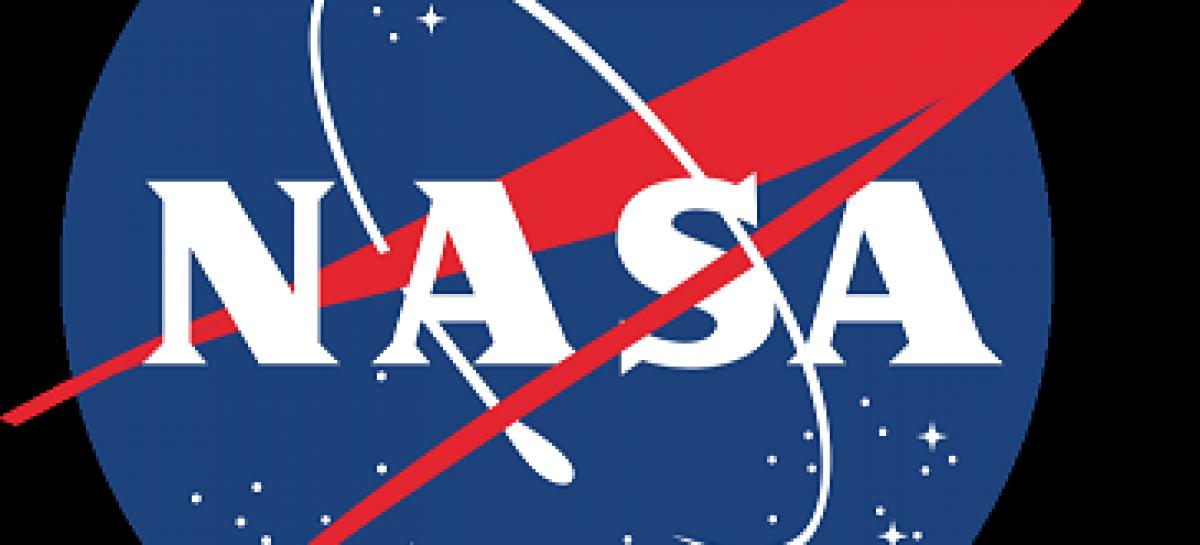 Assessment Center: das NASA Spiel