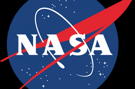 Assessment Center: das NASA Spiel