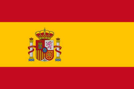 WM Finale 2010: Spanien – Niederlande 1:0 (Iniesta) Tor & Highlights