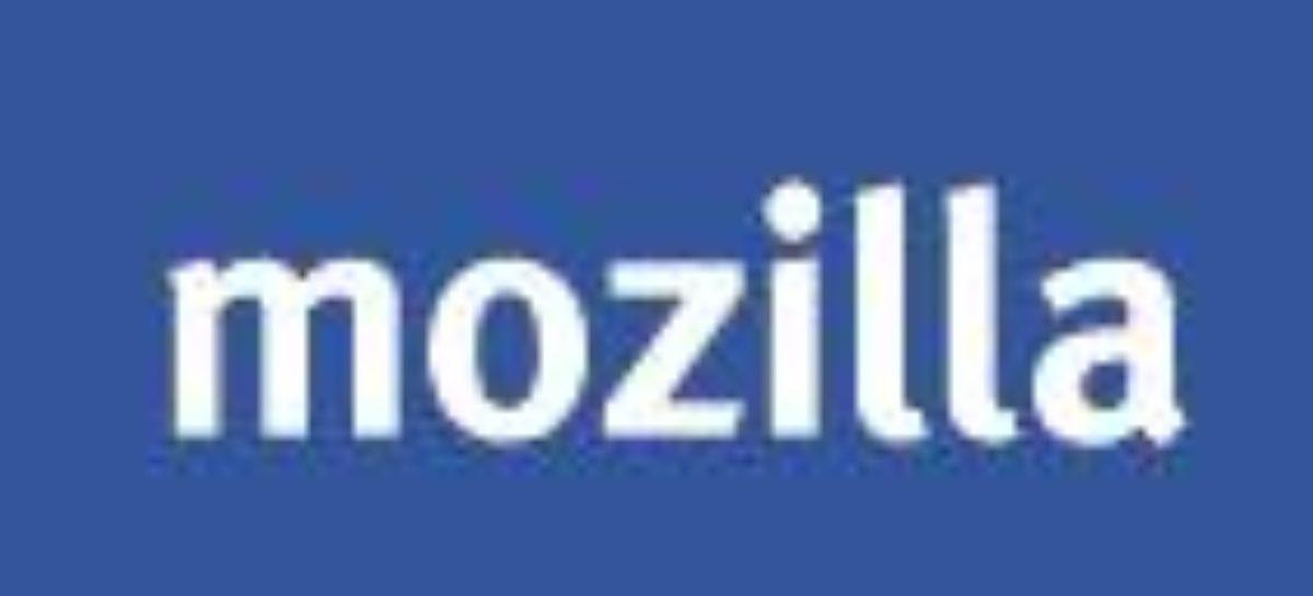 Mozilla steigt in die Browsergames Szene ein