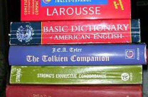 Sprachen im Ausland lernen