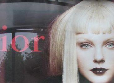 Star-Designer John Galliano weiterhin suspendiert