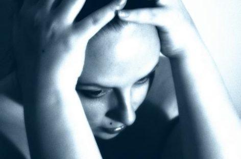 Genaue Alzheimervorhersagen durch Hirnscan
