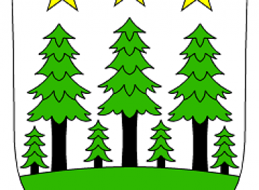 Die Gemeinde Oberwald