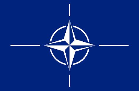 Der Nato geht die Munition aus