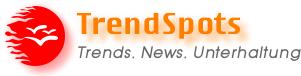 Trends, News, Unterhaltung