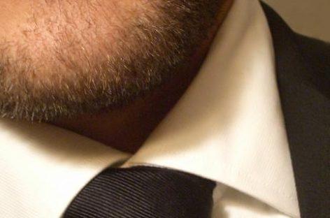 Gentleman Zitate: William Lyon Phelps