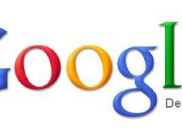 Google – bald die Weltherrschaft?