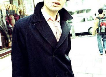 Sechs Monate Haft für Skandalrocker Pete Doherty