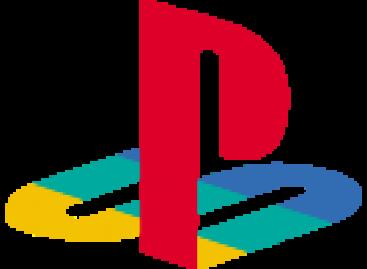 PlayStation Network ist wieder Online – Sony verteilt Gratisspiele