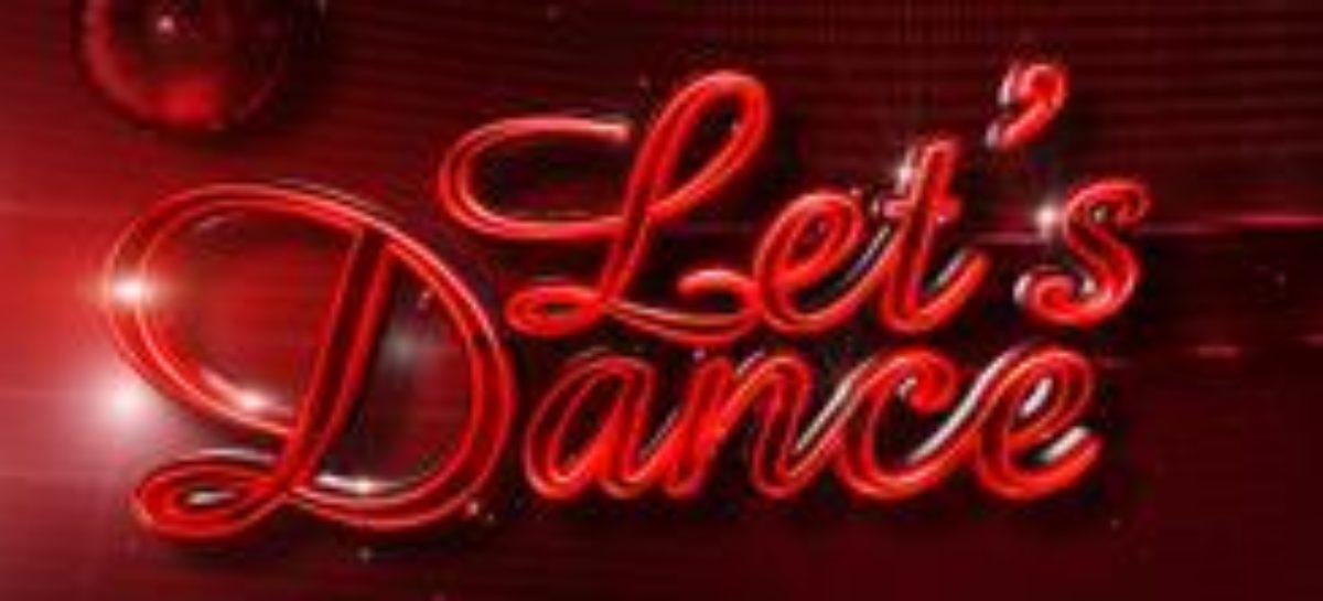 """Das """"Moppelfinale"""" bei Let's Dance"""