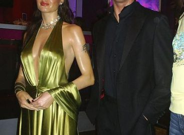 Pitt & Jolie: Kinder fordern Heirat