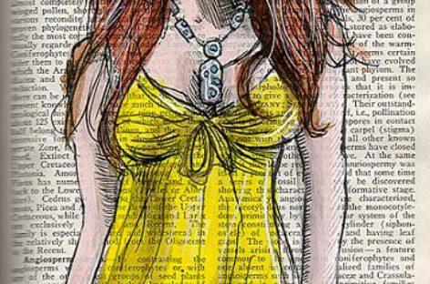 Partyverbot für Lindsay Lohan