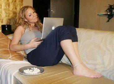 Ermittlungen gegen Mariah Carey wurden eingestellt