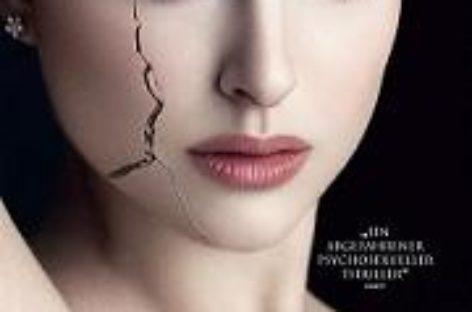 Natalie Portman (Black Swan) wird Mutter