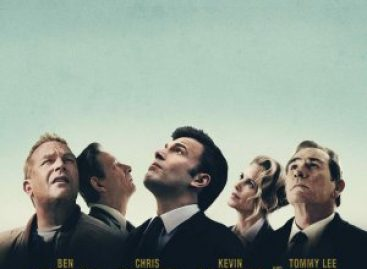 In the Company of Men Review mit Trailer
