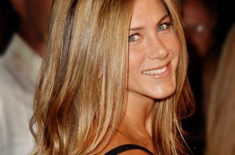Von der Straße zu den Sternen – Jennifer Aniston und ihre steile Karriere