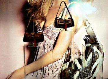 Kate Moss will nun gesünder leben