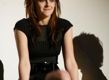 Hat Robert Pattinson Stress mit Kristen Stewart