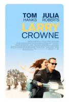 Larry Crowne Film