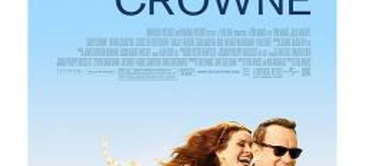 Larry Crowne mit Tom Hanks