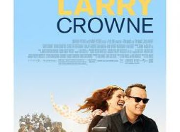 Larry Crowne mit Tom Hanks