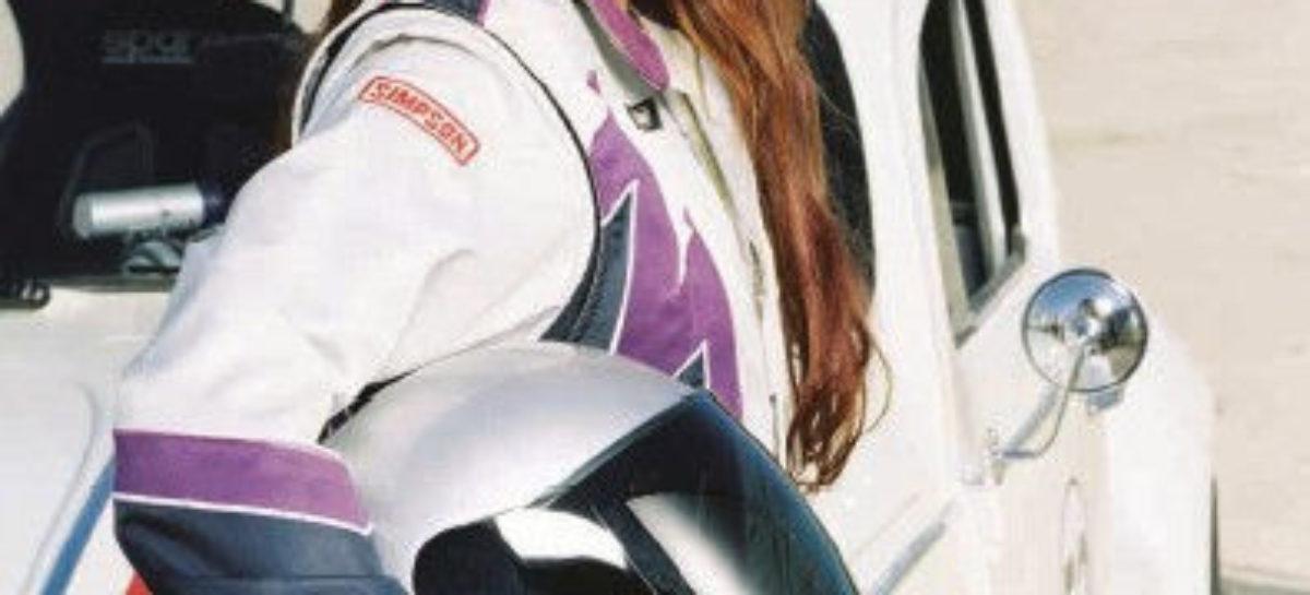 Lindsay Lohan: Entspannender Hausarrest