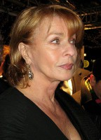 Senta Berger Bild von Wikipedia User:FRZ