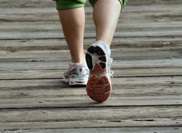 Joggen im Sommer – auch bei Hitze?