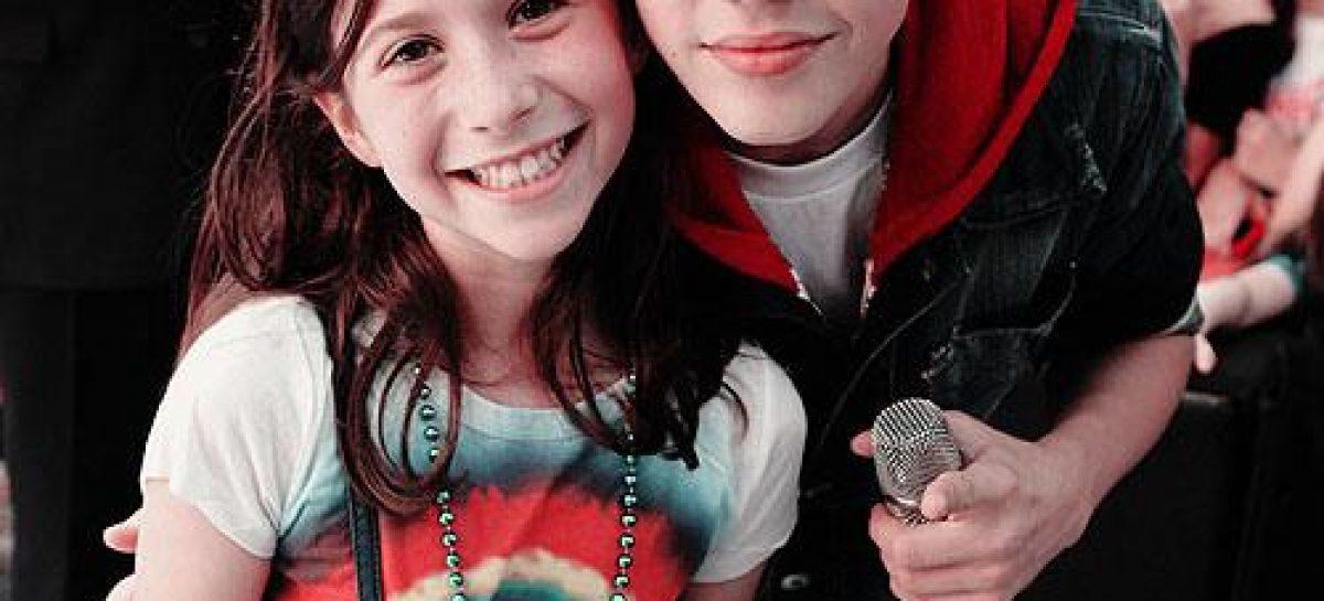 Haben sich Selena Gomez und Justin Bieber getrennt?