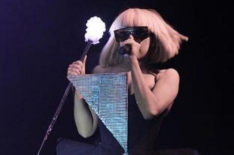 Lady Gaga benutzt Haarwuchsmittel