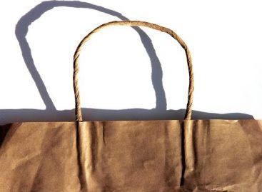 Designer-Handtaschen müssen nicht teuer sein