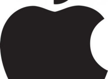 Apple-CEO Steve Jobs tritt zurück