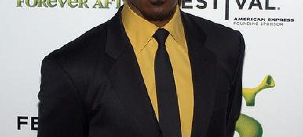 Eddie Murphy ist Gastgeber der Oscar-Gala