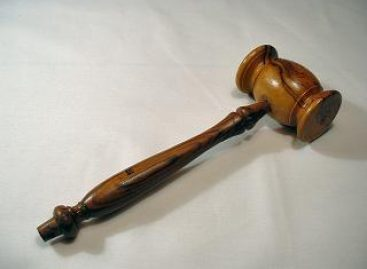Das Erbrecht regelt per Gesetz