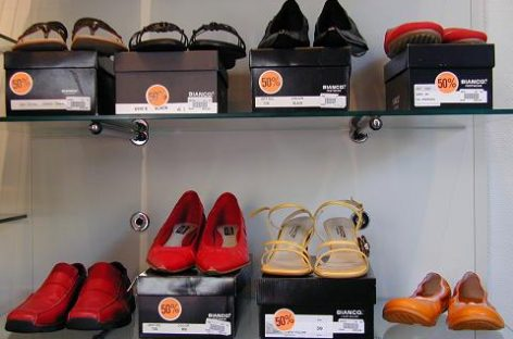 Mode online kaufen