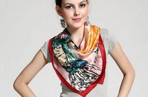 T-Shirt designen und Modetrends setzen