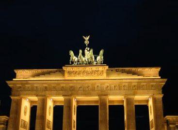Berlin – die Weltstadt mit Herz lädt zum Shoppen ein
