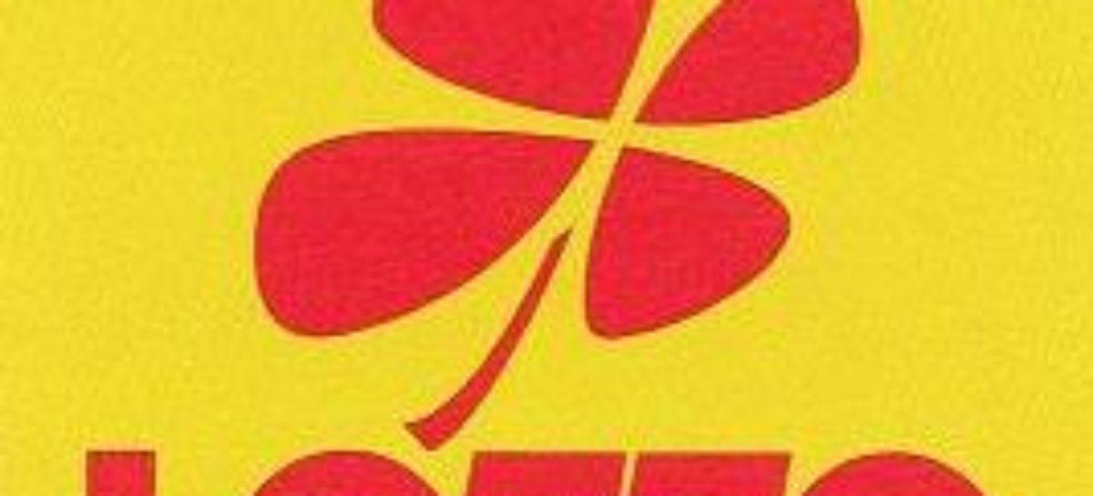Müssen Lotteriegewinne versteuert werden?
