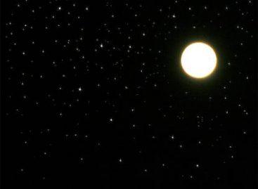 Sterne und ihre Auswirkung auf das Leben