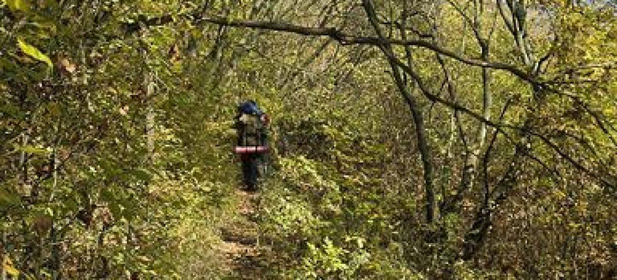 Tipps zum Wandern