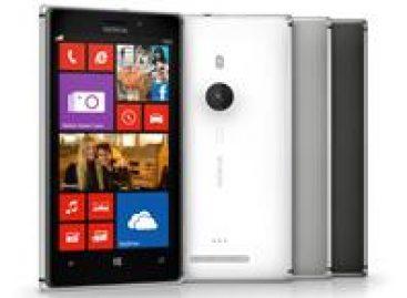 Diese Promis machen Werbung fürs Windows Phone