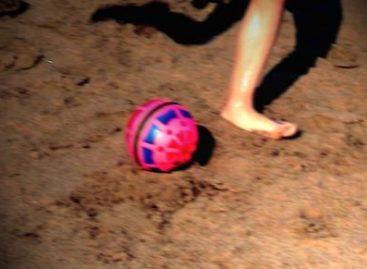 Worauf sollte man bei Fußballschuhen achten?