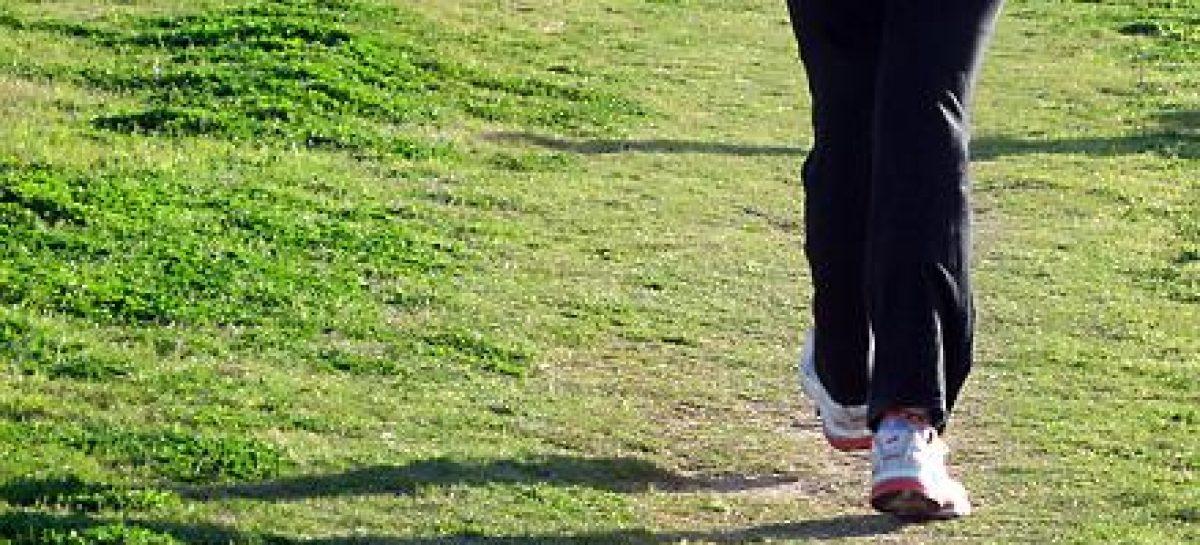 Arthrose und Sport, so geht´s