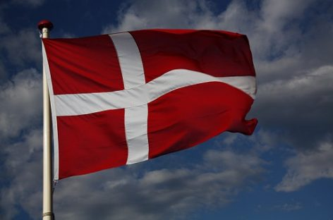 Skandinavisches Design für die Freunde klarer Linien