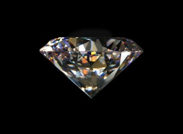 Seit jeher in Mode – der Diamant als Geschenk